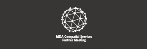 Taitus_Software_MDA_Partner_Meeting_2015