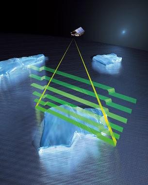 Measuring_the_freeboard_of_sea_ice_medium