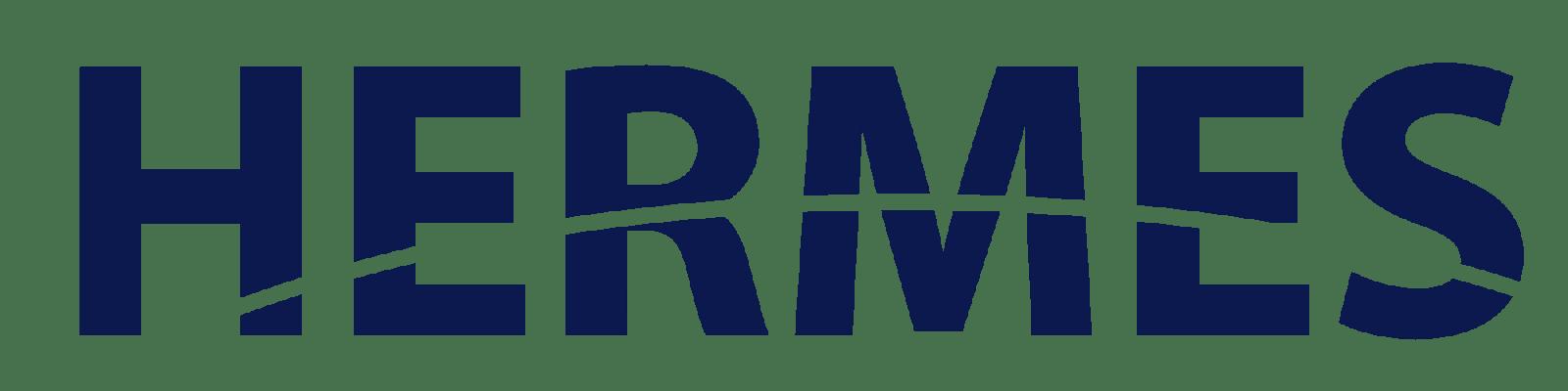 logo_hermes
