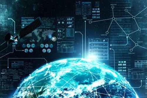 savoir-application-satellite-planning