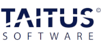 Taitus Software
